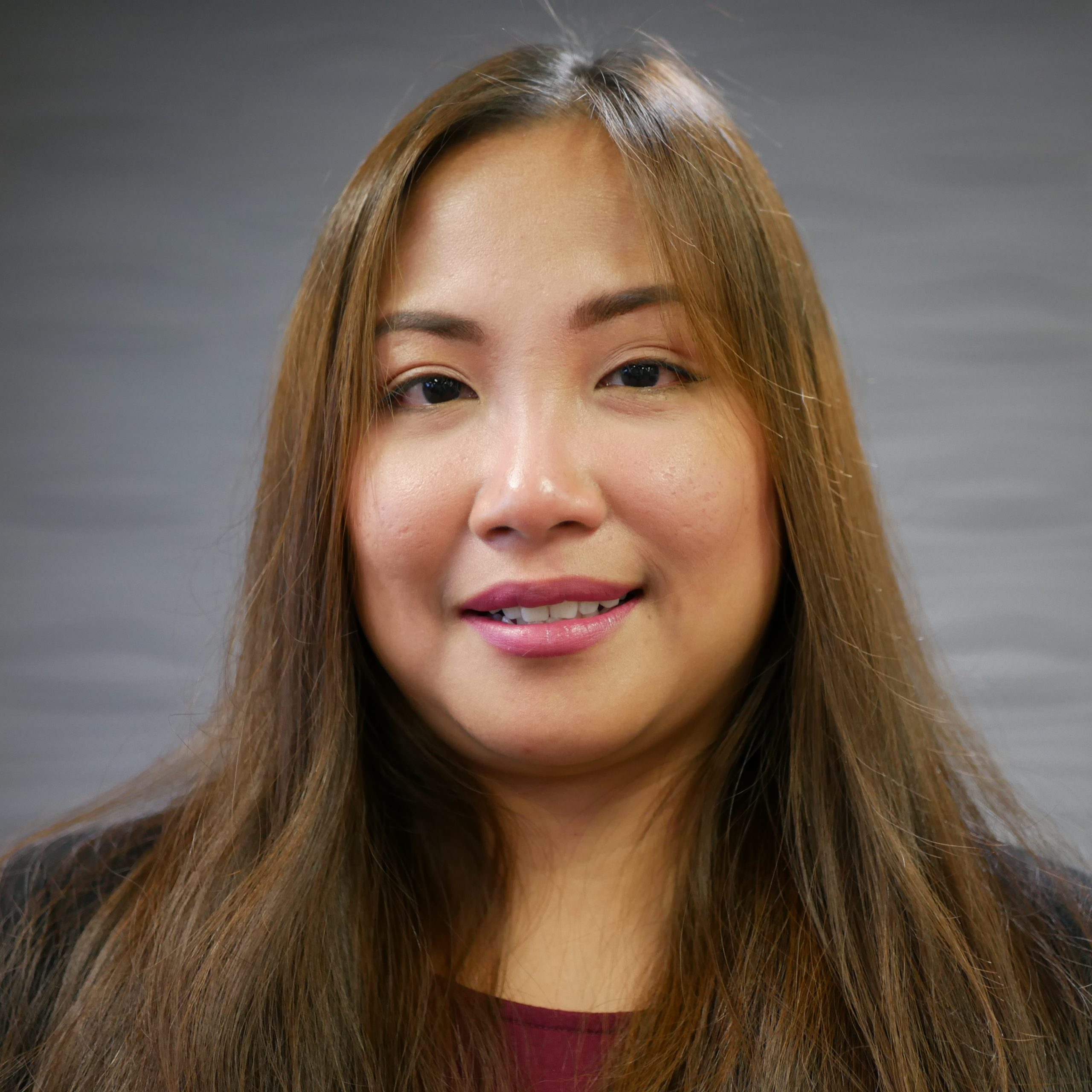 Marjorie Balingit