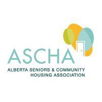 ASCHA logo 400x400